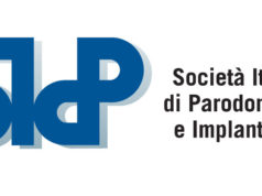 DM_il dentista moderno_società italiana di parodontologia_parodontite_SIDP