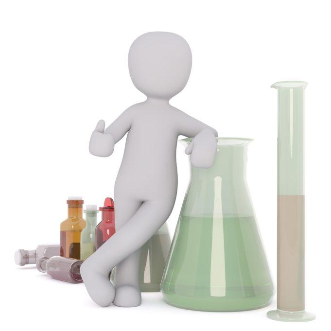DM_il dentista moderno_biochimica della fotopolimerizzazione