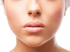 DM_il-dentista-moderno_Chirurgia-estetica-a-Natale-filler-e-botulino-per-vedersi-meglio.jpg