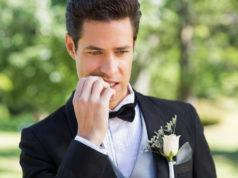 Corpi estranei nel cavo orale e onicofagia