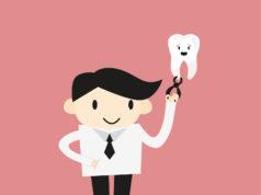 DM_il dentista moderno_Desametasone nella chirurgia del terzo molare incluso