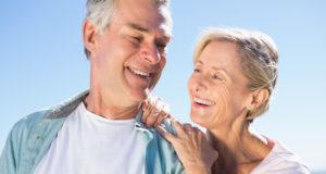 DM_il-dentista-moderno_Epidemiologia-delle-problematiche-dentali-nella-terza-età.jpg