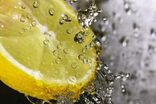 Il pH orale e le possibili fonti di acidità