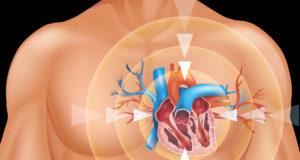 Pacemaker e odontoiatria: è possibile creare disturbi?
