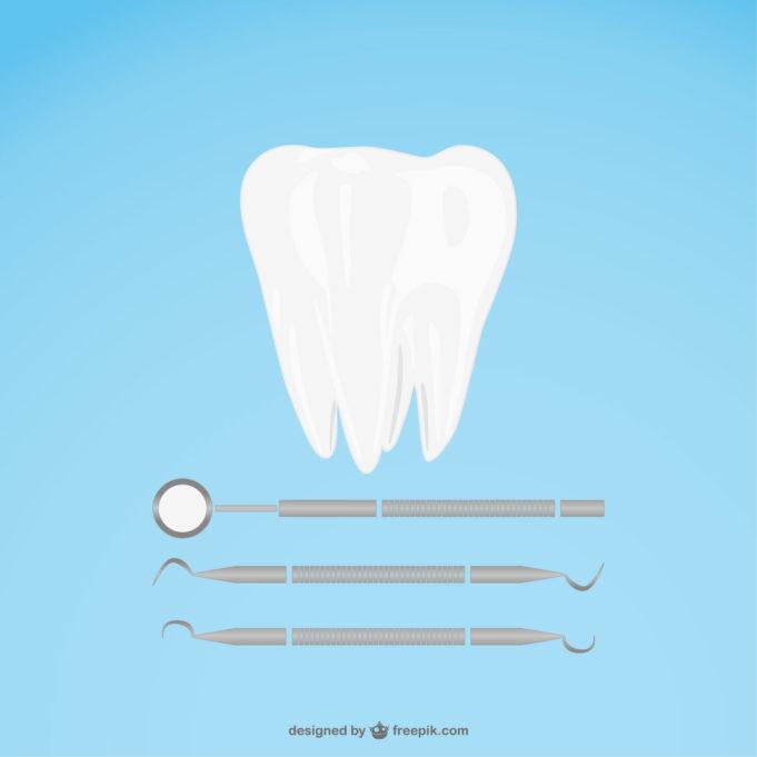 DM_il dentista moderno_Remineralizzazione dello smalto