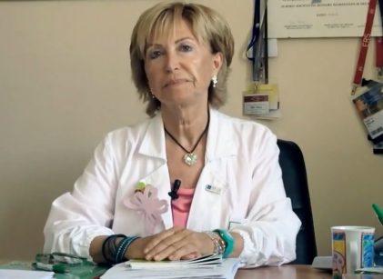 Maria Pia Villa