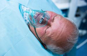 Cambiano le leggi per le bombole d'ossigeno di proprietà: AIO propone ResQ-OX
