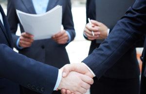 Firmato decreto attuativo: istituiti albi professioni sanitarie