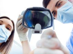 Scanner intraorali: tecnologia e accuratezza