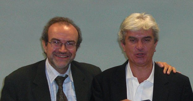 Bertoldi-Cortellini