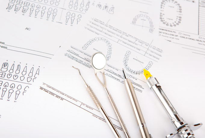 DM_il-dentista-moderno_ministero-della-salute_linee-guida.jpg
