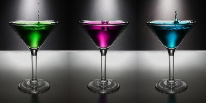 DM_il dentista moderno_paziente bevande alcoliche