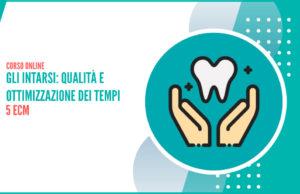 intarsi_Luca Tacchini_video-