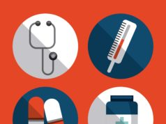 DM_il-dentista-moderno_corticosteroidi-e-chirurgia-orale.jpg