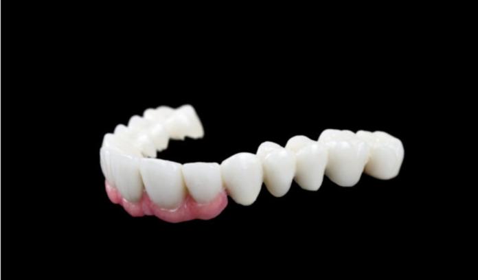 DM_il dentista moderno_zirconia