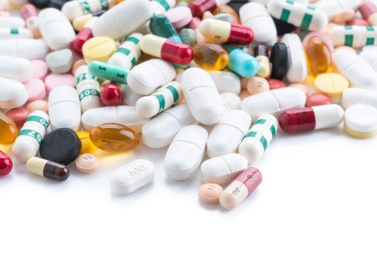 DM_IL-DENTISTA-MODERNO_osteonecrosi-dei-bifosfonati-in-odontoiatria