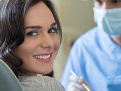 DM_il dentista moderno_acido ialuronico_guarigione_parodonto_palato