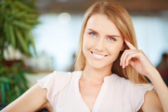 DM_il-dentista-moderno_eruzione-passiva-alterata-approccio-terapeutico.jpg