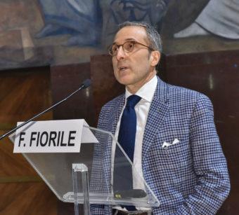 Fausto Fiorile