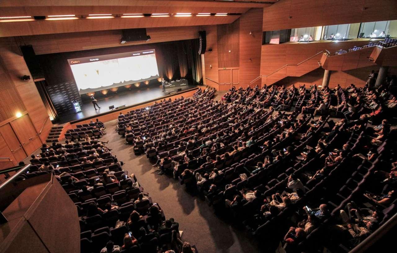 Oltre 1.000 partecipanti provenienti da tutto il mondo hanno partecipato alla 18a edizione del Premium Day, tenutasi dal 28 al 30 giugno al Palazzo dei Congressi di Valencia.