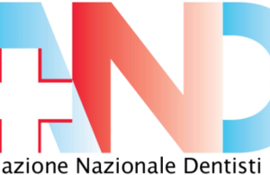 DM_Il dentista moderno_logo andi