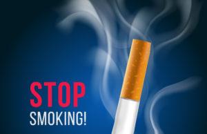 DM_il dentista moderno_Consapevolezza degli effetti del fumo sulla salute orale un'indagine italiana