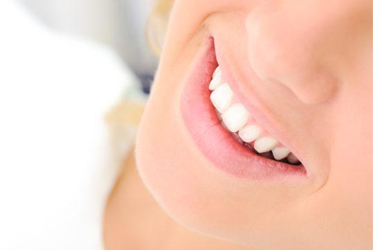 DM_il-dentista-moderno_composizione-salivare_proteoma-flusso salivare-candidosi orale.jpg