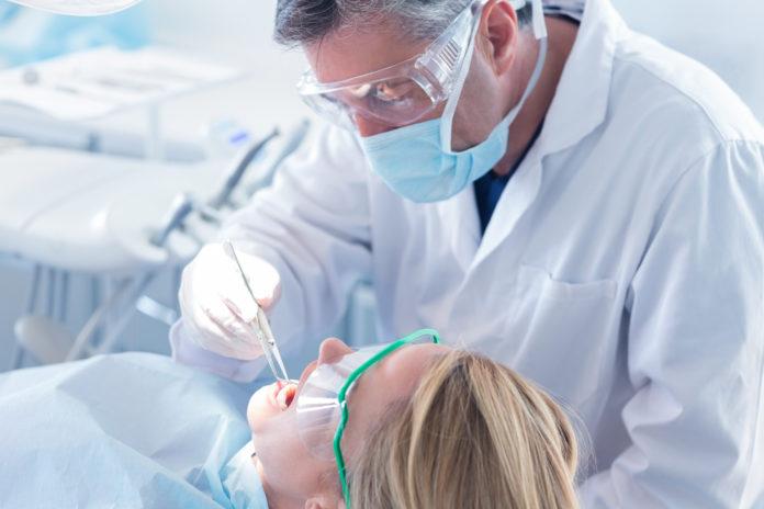 DM_il-dentista-moderno_tumore-cheratocistico-odontogeno_cheratocisti_lesioni-litiche-dei-mascellari