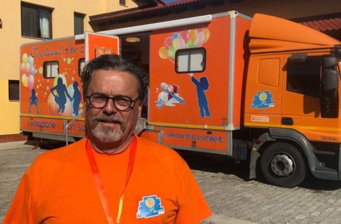Maurizio Ciatti