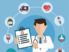 DM_periomedicine_aterosclerosi