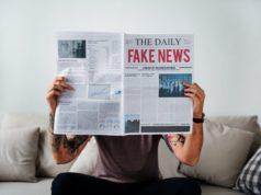 DM_il dentista moderno_Enpam e FNOMCeO una rubrica per smascherare le fake news