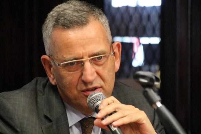 Raffaele Iandolo