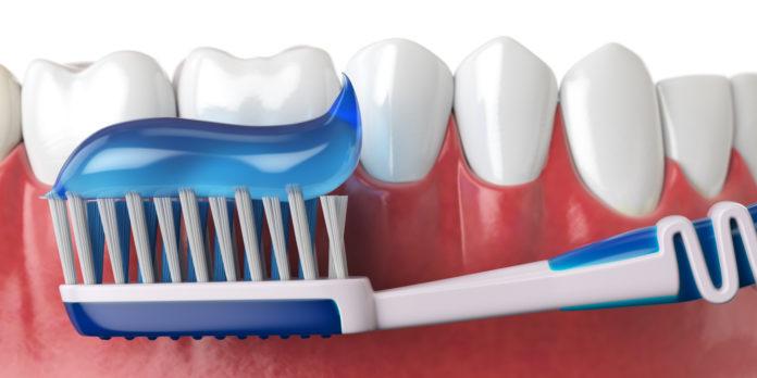 DM_il-dentista-moderno_dentifricio.jpg