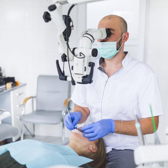 DM_il dentista moderno_ritrattamento chirurgico_ritrattamento ortogrado