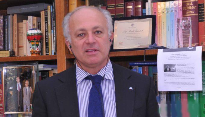 Roberto Calandriello