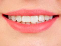 DM_il-dentista-modrno_emdogain_amelogenine_terapia-parodontale.jpg