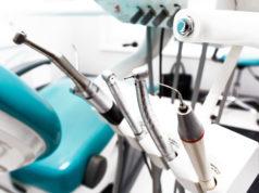 DM_terapia-parodontale-non-chirurgica.jpg