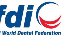 DM_il dentista moderno_Enrico Lai_fdi