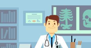 DM_il-dentista-moderno_Chirurgia-rigenerativa-mininvasiva-dei-difetti-infraossei-indicazioni-a-lungo-termine.jpg