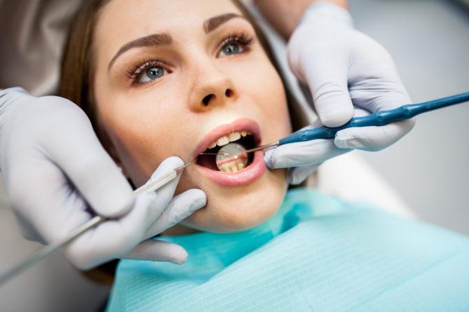 DM_il dentista moderno_Classificazione prognostica per il dente trattato endodonticamente