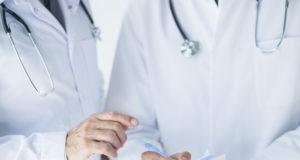Dm_il dentista moderno_medici in pensione