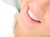 DM_il-dentista-moderno_La-diagnostica-per-immagini-in-parodontologia