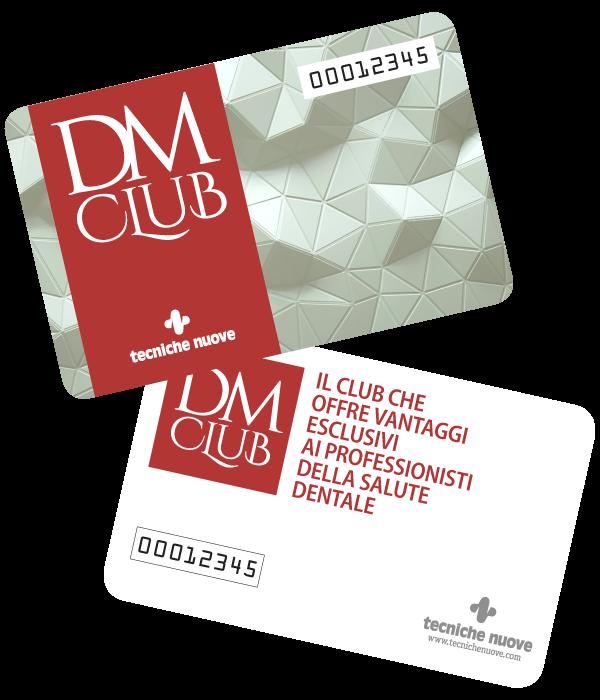 dmclub_card