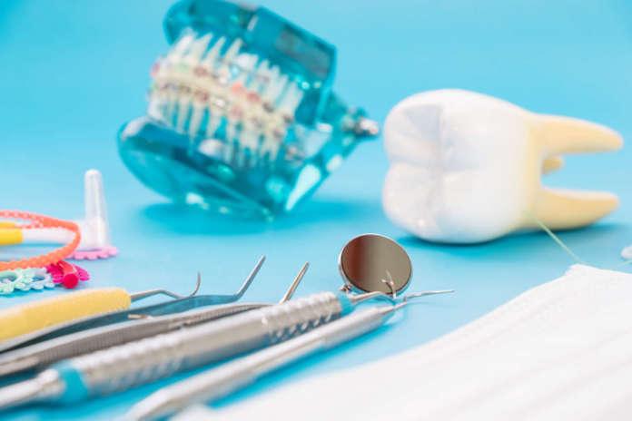 DM_il-dentista-moderno_agenesia