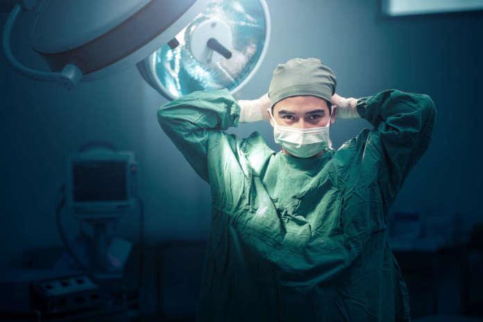 DM_il-dentista-moderno_chirurgia-piezoelettrica_chirurgia guidata