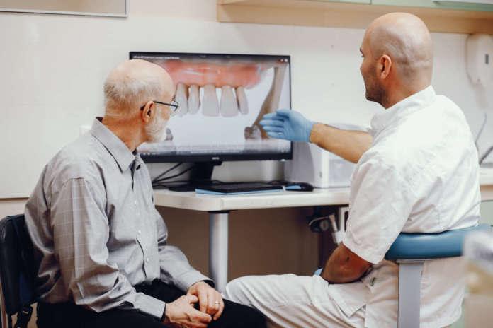 DM_il-dentista-moderno_pmma_cad-cam.jpg