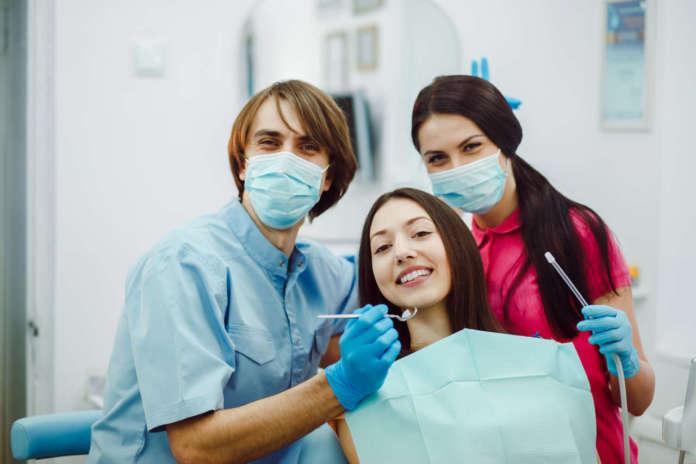 DM_il-dentista-modrerno_andi-per-i-giovani.
