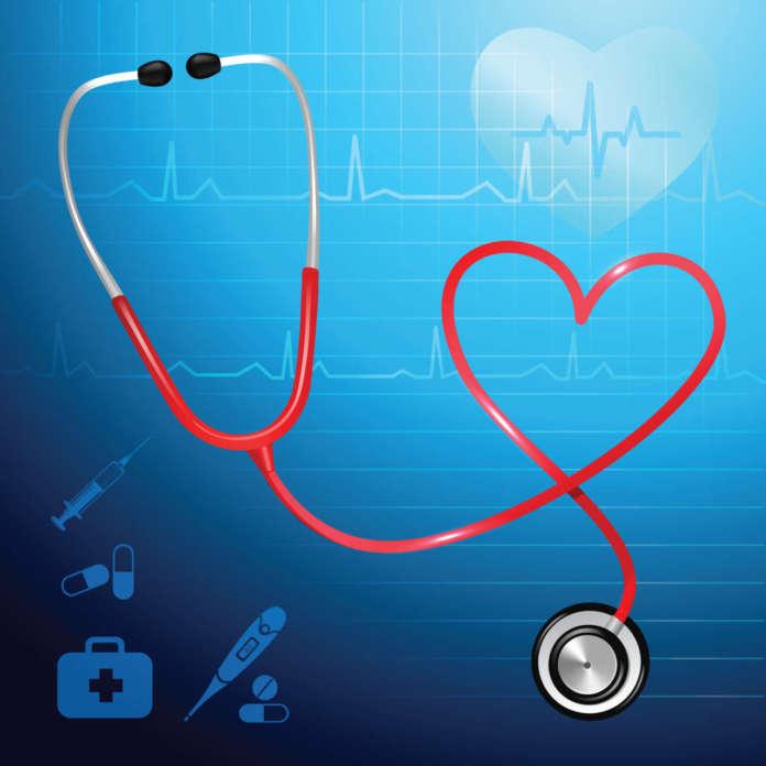 DM_il-dentist-moderno_Limportanza-della-salute-orale-nel-paziente-affetto-da-condizioni-rilevanti-di-patologia-sistemica
