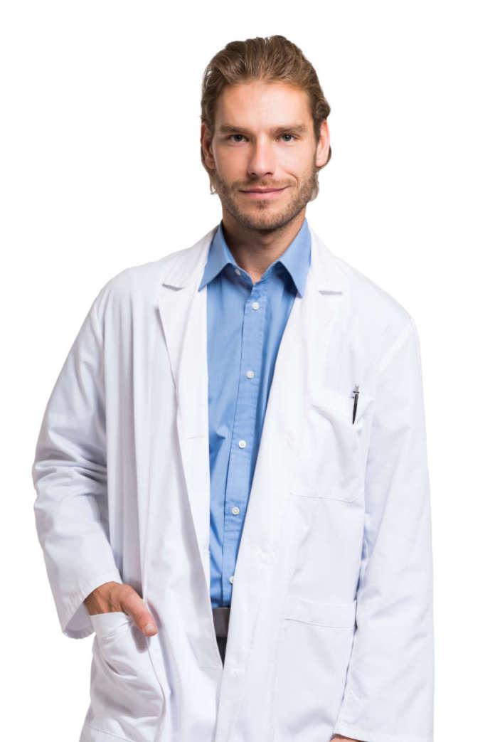 DM_il-dentista-moderno_mese-della-prevenzione
