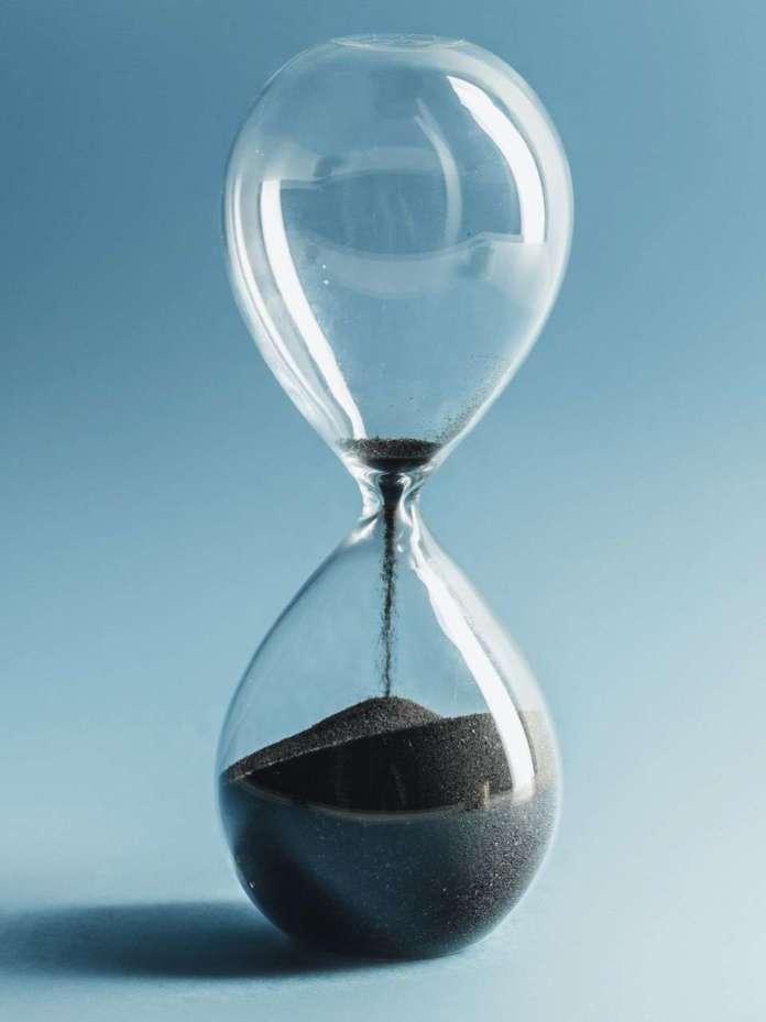 DM_il dentista moderno_timing_malocclusione
